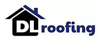 DL Roofing